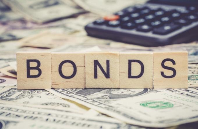 高利回り社債ETF